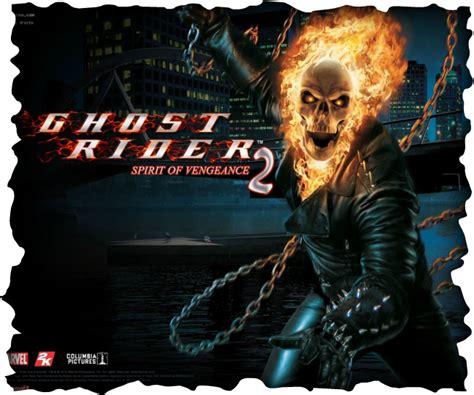 film ghost rider full djmusice tk djmusice for world entertainment