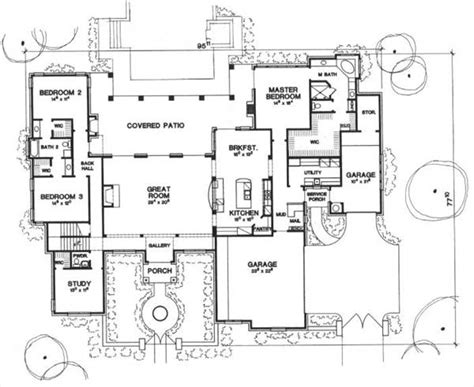 view the drake floor plan for a 1882 sq ft palm harbor craftsman house plan with 3 bedrooms and 3 5 baths plan 1882