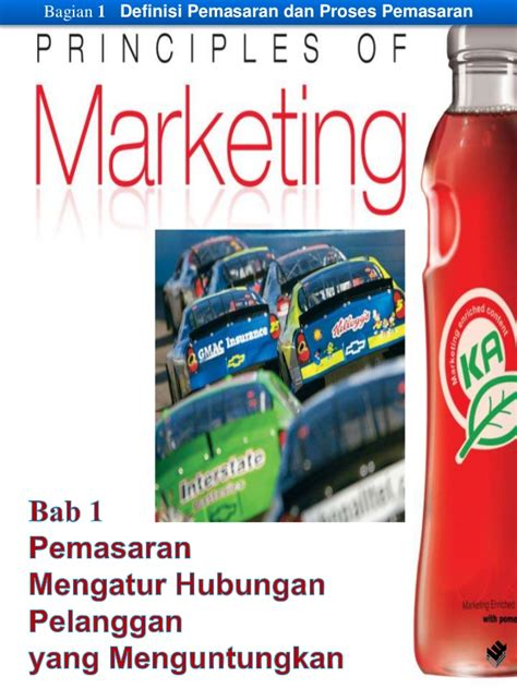 Buku Marketing 3 0 ballsgala