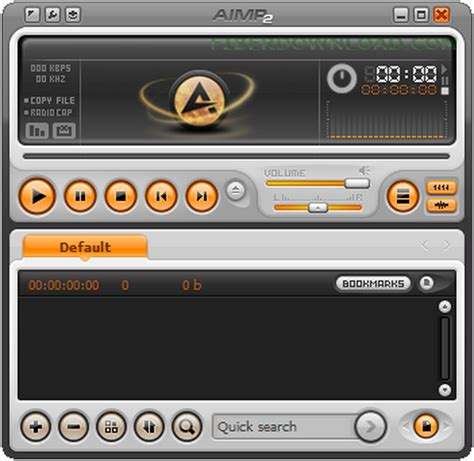 format audio wv free download latest aimp audio player for windows audio