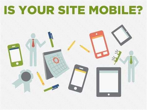 mobile website development the ultimate guide to mobile website development