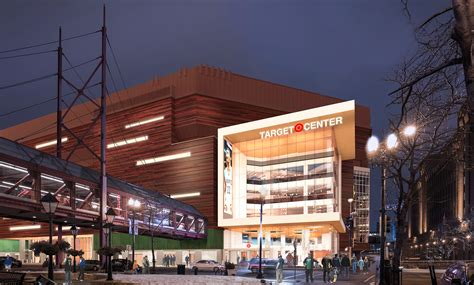 Floor Plan Of A Shopping Mall by Target Center Renovation Your Experience Reimagined