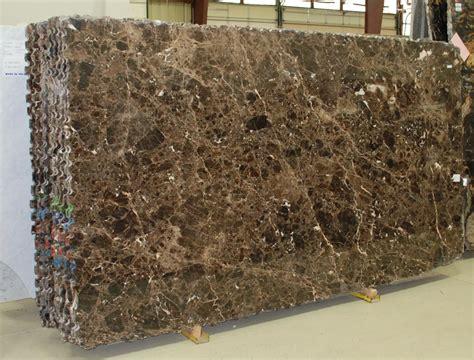 Emperador Marble Countertops by Marble Countertops Select Countertops Specialist