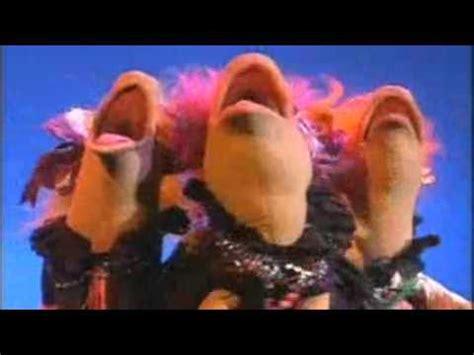 bellhop 10 fast classic sesame sesame masked dancers 10 1 doovi