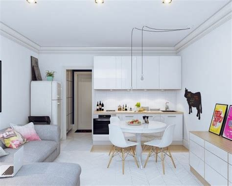 25 square meters to square feet the apartment is just 25 square meters 269 square feet