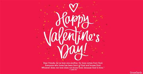 valentines day free ecards s day 1 4 7 ecard free s day
