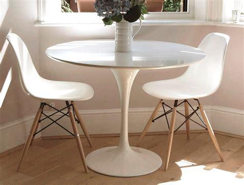 Dining Room Table Bases Wood conjunto mesa saarinen 80 cm cadeira eames dkr wood r