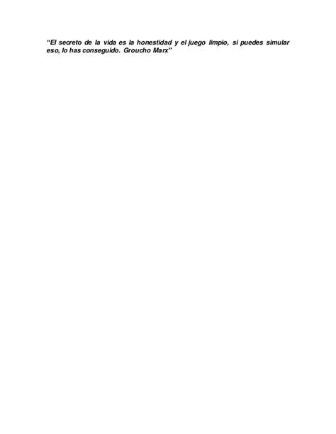 libro neurociencia para julia texto cr 237 tico argumentativo de los libros neurociencia