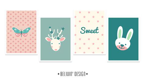 free home decor sweet baby wall decor free printable belivindesign