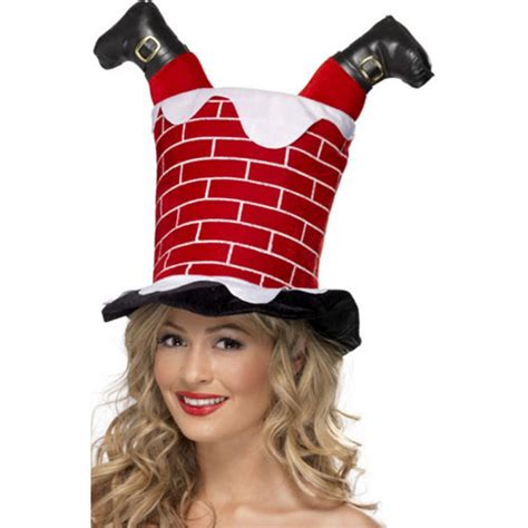 28 best silly christmas hats adults christmas hats