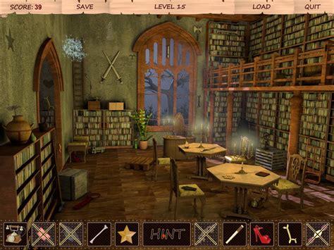 the mystery house objectarium the mystery house