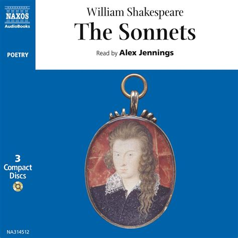 the sonnets books henry v unabridged naxos audiobooks