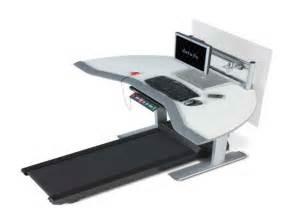 Cool Computer Desks cool ergonomic computer desk 18 cool computer desks digital image