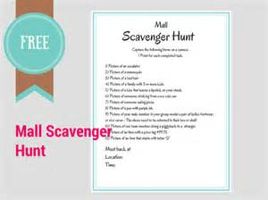 Minion Baby Shower Theme - free printable scavenger hunt games birthday party ideas amp themes