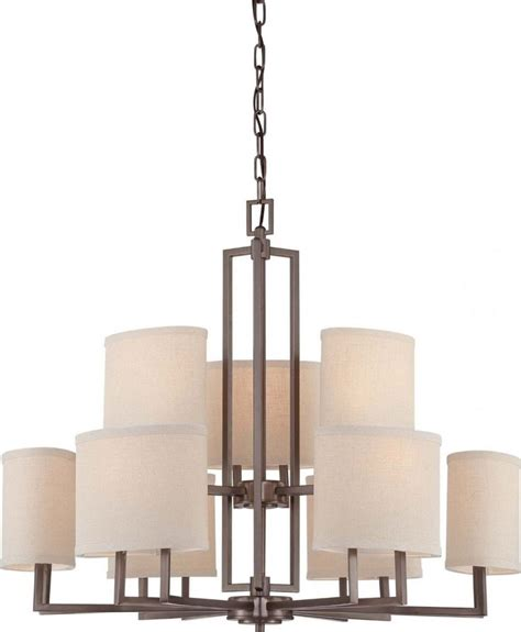 best selling chandeliers 17 best images about best selling chandeliers on