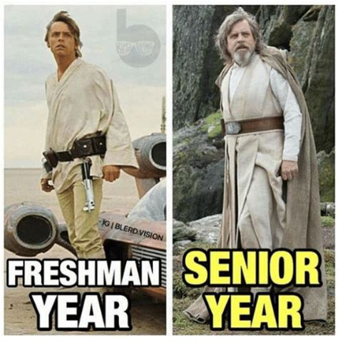 Senior Year Meme - funny senior year memes of 2017 on sizzle 9gag