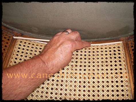 Wicker Chair Repair by Chair Seat Replacement Backs Wicker
