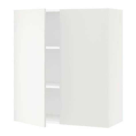 new bath w ikea sektion cabinets image heavy sektion high cabinet w pull out organizers brown