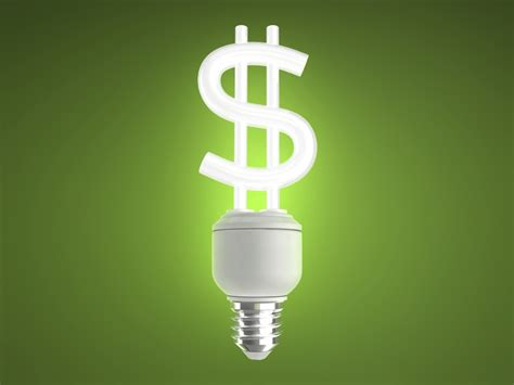 energy efficient simple tips for saving energy around the house beazer