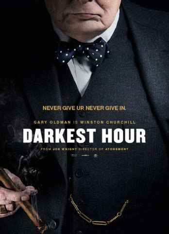 darkest hour nyc showtimes showtimes darkest hour cineman