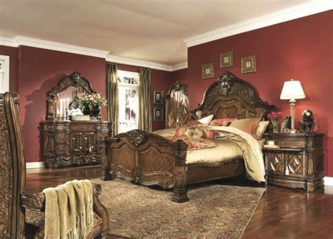 chambre de bébé vintage la chambre vintage 60 id 233 es d 233 co tr 232 s cr 233 atives