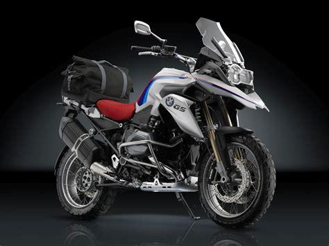 Motorrad Räder by R 1200 Gs Adventure Test Bilder Baujahre