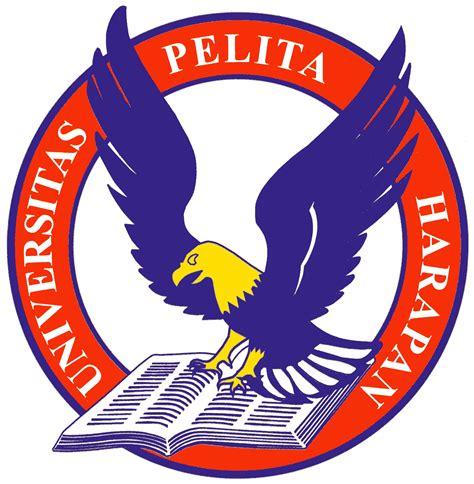 email uph logo universitas pelita harapan uph surabaya kumpulan