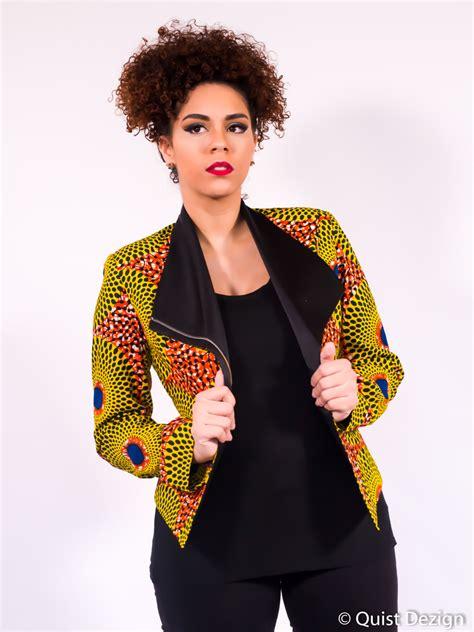 ankara jacjets african clothing african ankara jacket ankara spring jacker