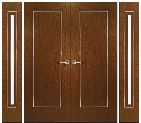 door pattern doors handsome wood door designs with glass exterior