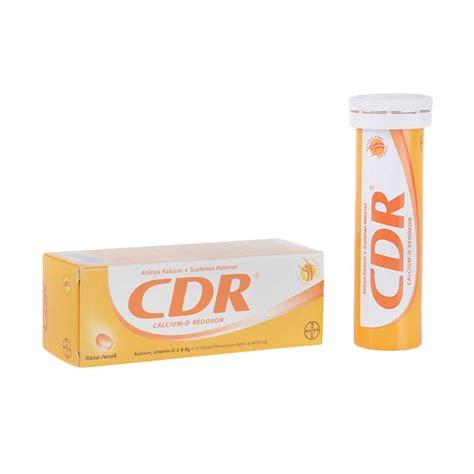 Cdr Calsium D Redoxon Kalsium Isi 10 Tab Effervescent jual cdr calcium d redoxon rasa jeruk effervescent 10 tabs harga kualitas terjamin