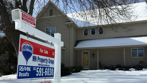 wisconsin on pace for record home sales in 2016