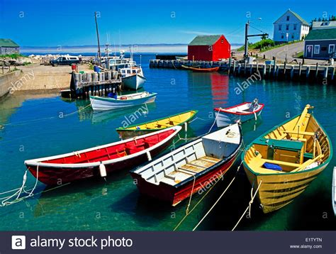 used fishing boats for sale nova scotia used boat dealers nova scotia impremedia net