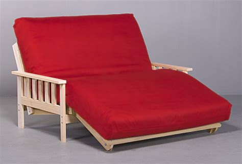 futon mattress twin size how magnificent presence of sofa beds and twin size futon