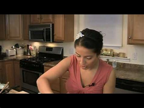 Laurain The Kitchen by How To Make A Roasted Turkey Vitale In The Kitchen Episode 52 Part 1