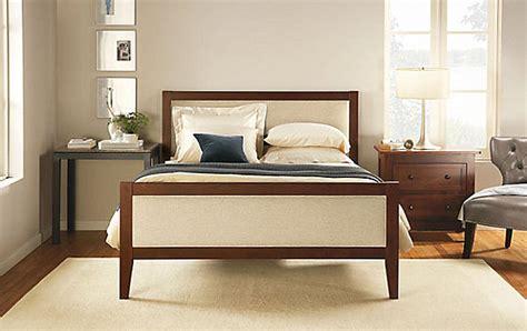 dunkles holz schlafzimmermöbel raffinierte ausstattung f 252 r schlafzimmer stilvolle