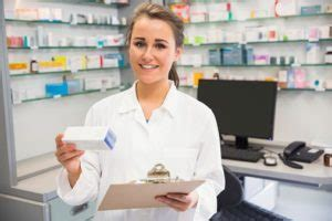 Pharmacist With Criminal Record Pharmacy License Defense Lawyer Arizona Attorney