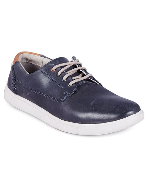 clarks shoes price list 60 all models cheapest price