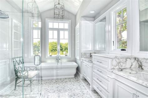 luxury white bathrooms 65 luxury bathtubs beautiful pictures designing idea