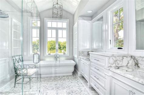 white luxury bathrooms 65 luxury bathtubs beautiful pictures designing idea
