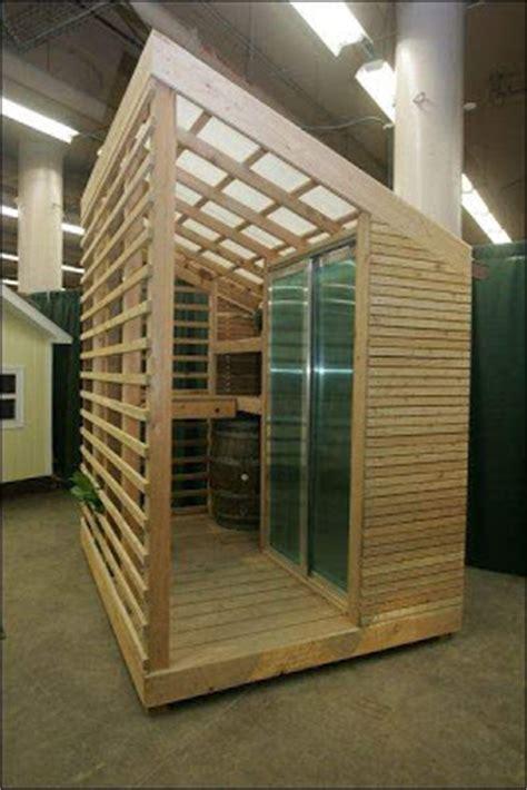 home shed design software 8x10x12x14x16x18x20x22x24 josep