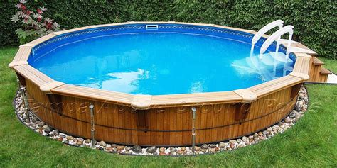 images of above ground pools ta above ground pools