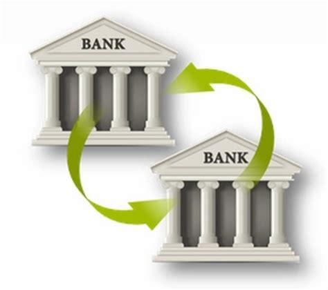 cambi banca nomesis ricerche e soluzioni di marketing osservatorio