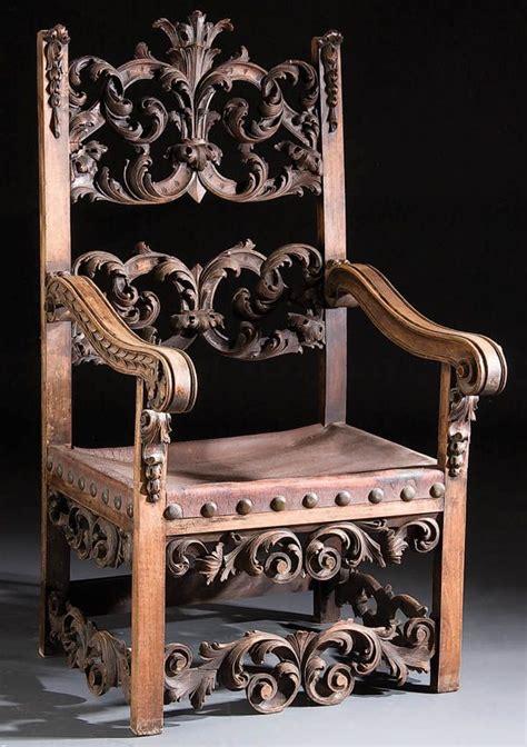 carved wood furniture images  pinterest