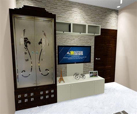 pooja room designs ideas small mandir designs temple