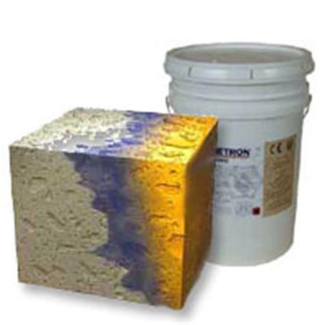 wandlen halbschale tbk steinlasuren betonfarbe betonlasur baushop24