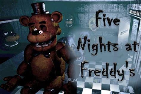 imagenes terrorificas de five nights at freddy s 3 five nights at freddy s para android baixar gr 225 tis o jogo