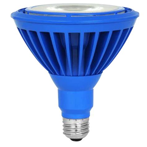 Atlanta Light Bulb buy led par38 lights bulbs atlanta light bulbs