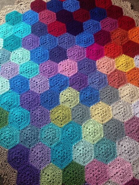 geometric pattern lace 10 images about crochet geometric lace blanket on