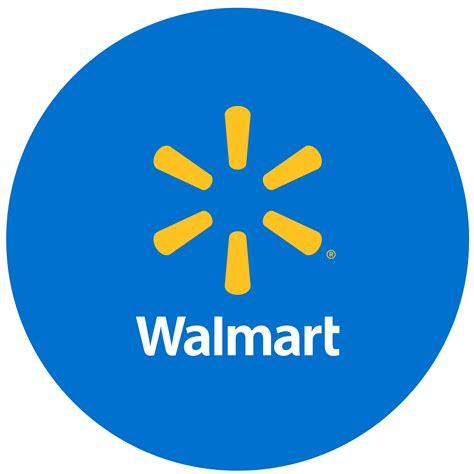Walmart Gift Card Logo - paper towel dispenser walmart 81 stunning free standing toilet paper holder chrome
