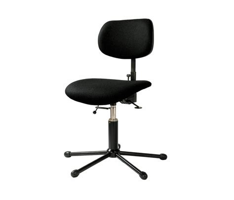 Timpani Chair by Chair For Percussion Cello Harp 710 1205 Orchesteral